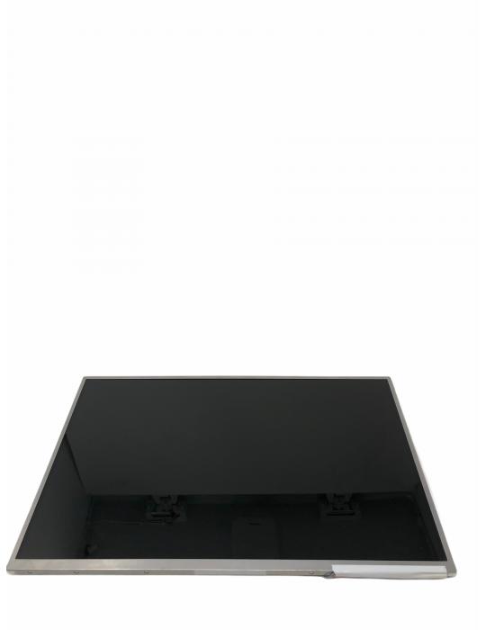 Pantalla Portátil 17.1 Pulgadas Sharp Full Hd 30 Pin LQ170M1LA4G