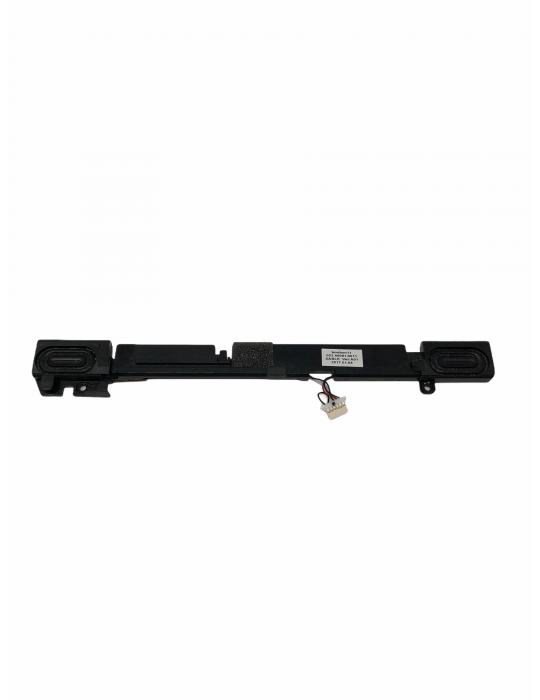 Altavoces Dual Portátil HP Pavilion X360 856108-001