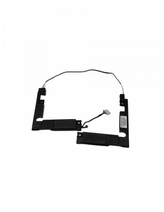Juego Altavoz Portátil HP 13-AH0006NS L19530-001