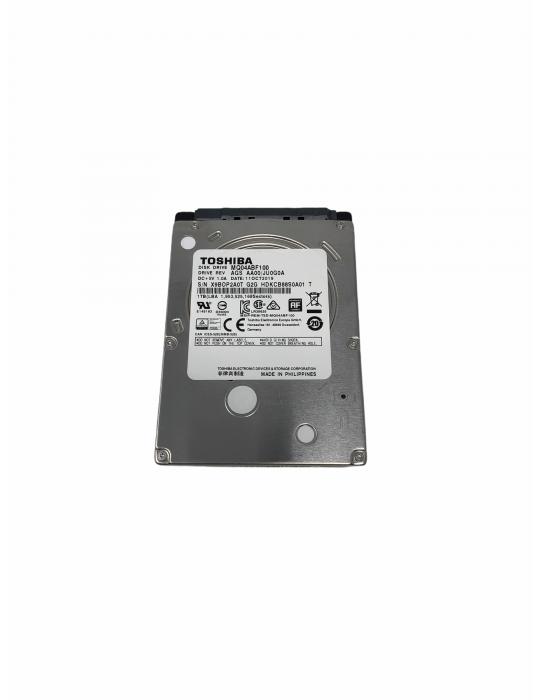 Disco Duro Original Toshiba 1Tb 2.5 Sata MQ04ABF100