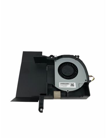 Ventilador Original Ordenador All in One HP 24-e001ns 863659-004