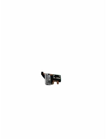 Botón Encendido Original Portátil HP 13-AO0001NS L41168-001