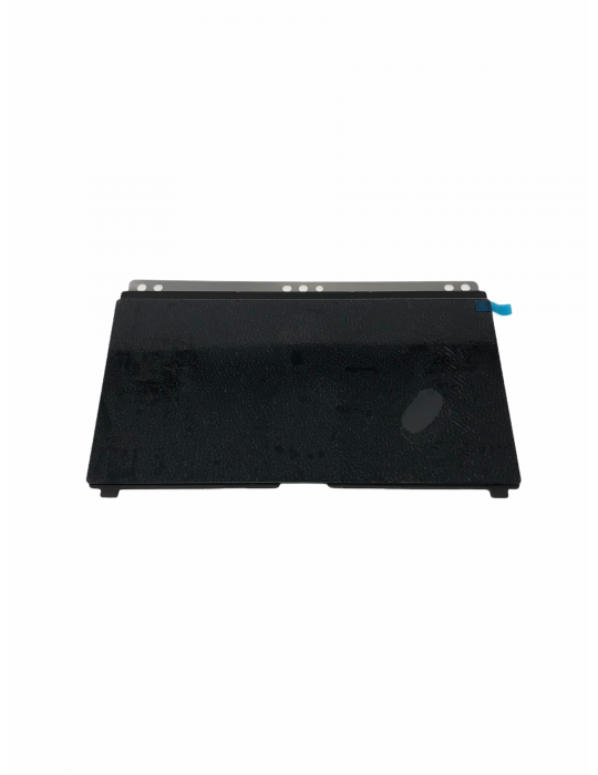 Touchpad Original Portátil HP 15-CX0013NS L21834-001