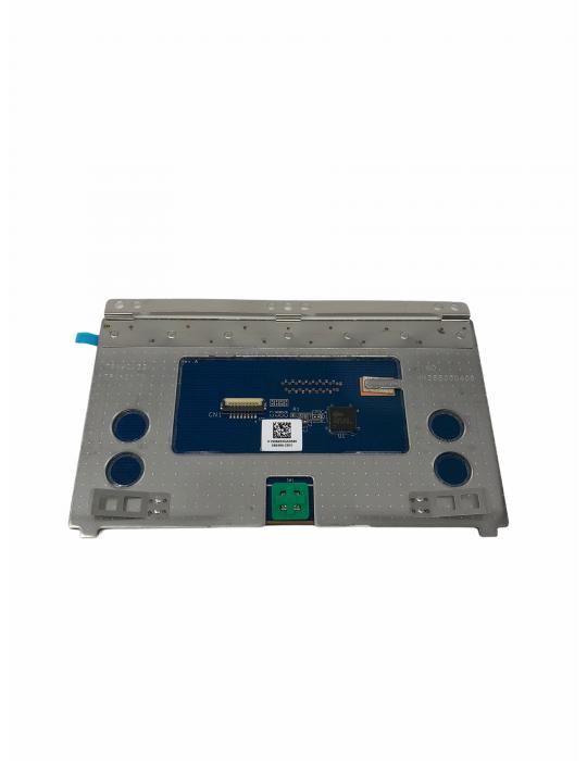 Touchpad Original Portátil HP 15-CX0013NS L21834-001