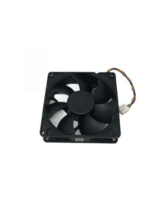 Ventilador para sobremesa Foxconn 92X92X25mm PVA09G12S