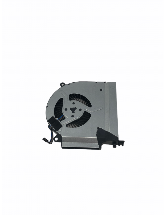 Ventilador Original Portátil HP 17-w208nf 857463-001