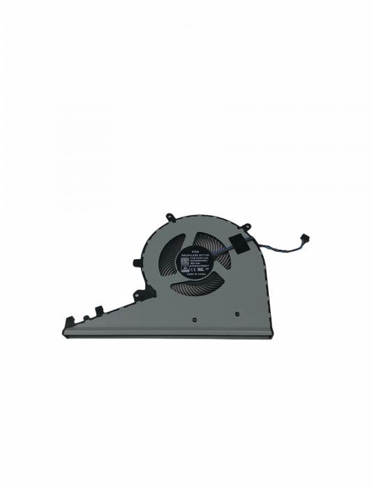 Ventilador Original Portátil HP 17-AE101ns 925461-001