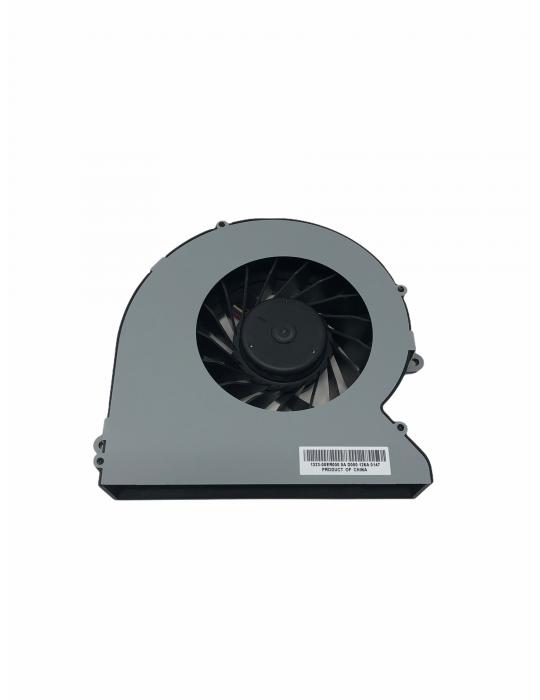Ventilador interno All In One HP Omni 27-1001es 669117-001