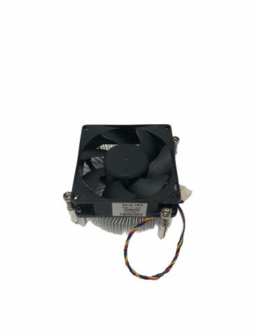 Ventilador CPU Sobremesa AMD BrisRid 65W S 866177-001
