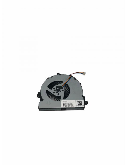 Ventilador Original Portátil HP 15-DA0088NS L20474-001