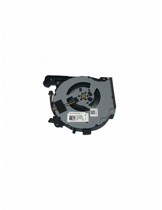 Ventilador CPU Portátil HP 15-cx0002ns L20335-001