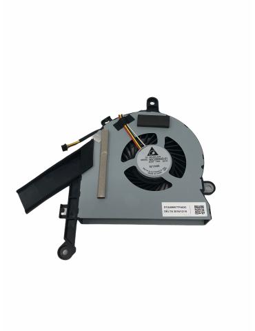 Ventilador PC All in One HP 24-df0018ns L91399-001