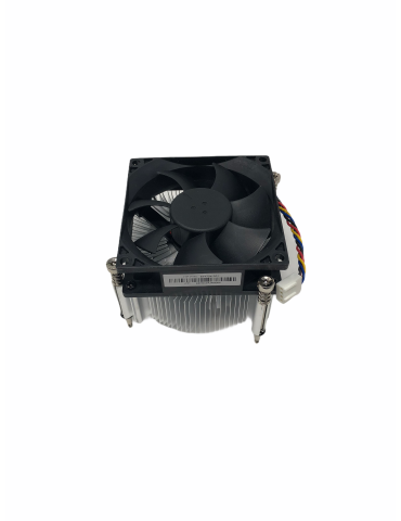 Ventilador Refrigerador HP Pavilion 95W Intel CPU 644724-001