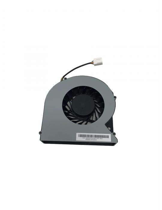 Ventilador Sobremesa Forcecom 8CM DFS802412PS0T 6033B0030101