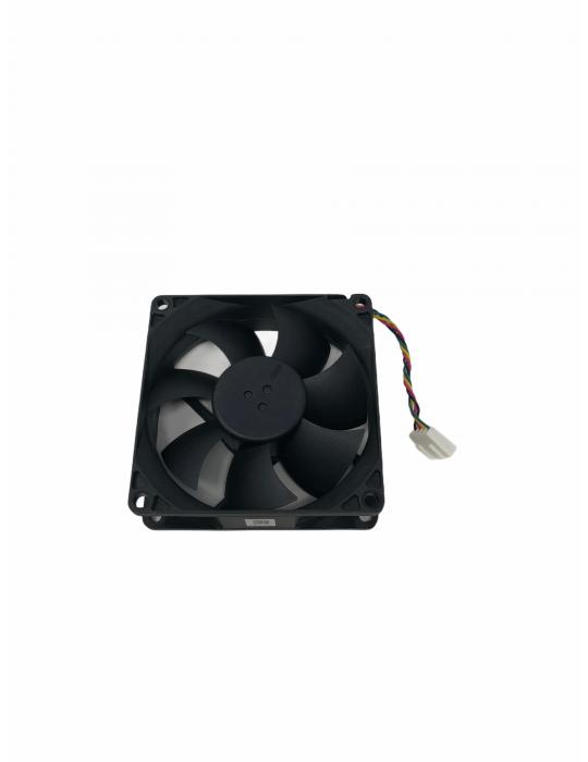 Ventilador Ordenador Sobremesa HP 590-p0099NA L14643-001