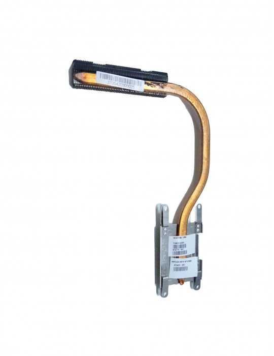 Refrigerador HP para portátil HP 250 G4 - 816779-001