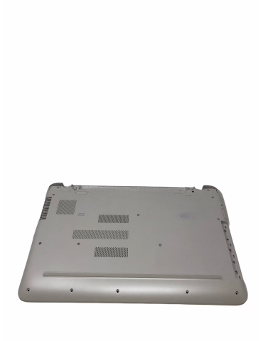 Base Enclosure Blanco Portátil HP 17-g103ns 809287-001