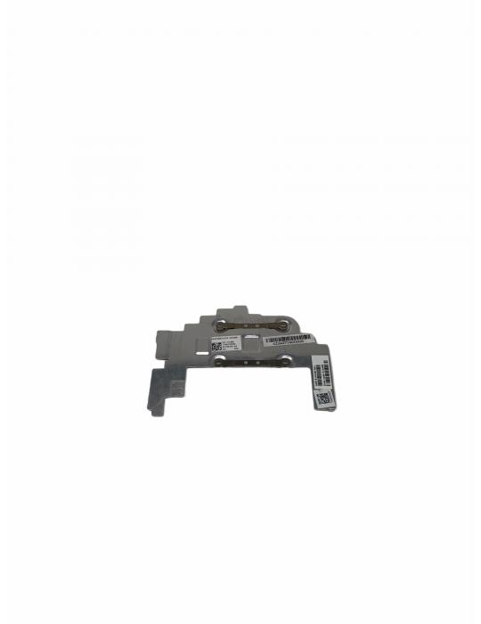 Refrigerador Plata SODIMM Portátil HP 11-aa02np 91058-001
