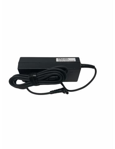 Adaptador Cargador compatible ASUS - TOSHIBA 90W 19V 4.74A
