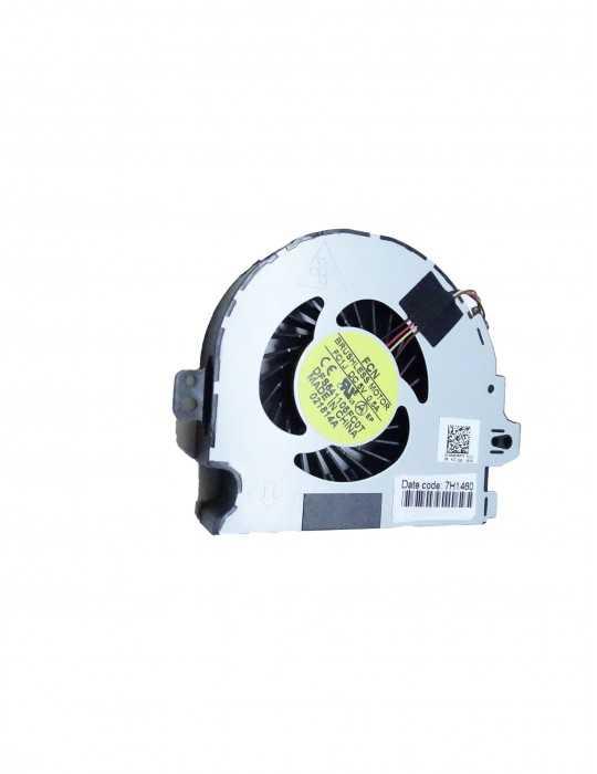 Ventilador Portatil HP Envy M6-1104SS