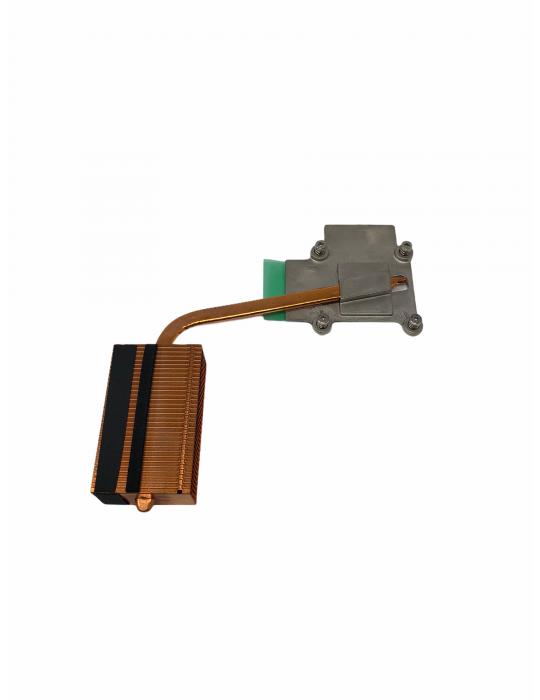 Refrigerador GFX VGA HP All In One IQ500 505075-001