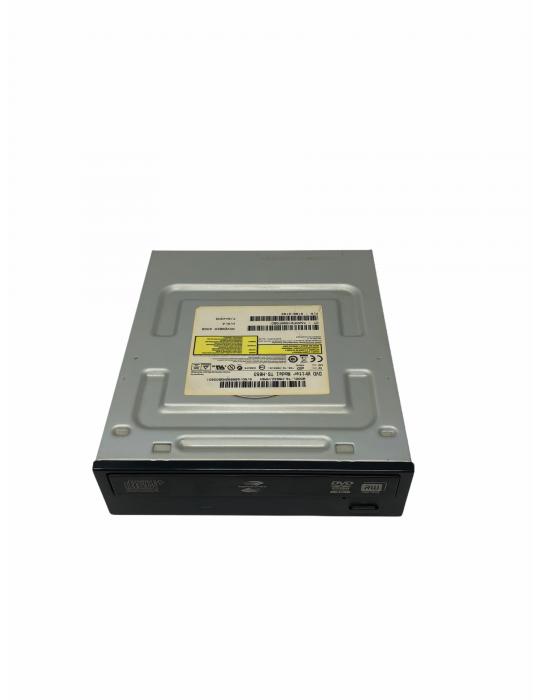 Regrabadora DVD Sata Toshiba TS-H653 PC 5189-2194