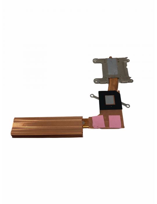 Refrigerador Original para Portátil HP 15-da2020nt L36498-001
