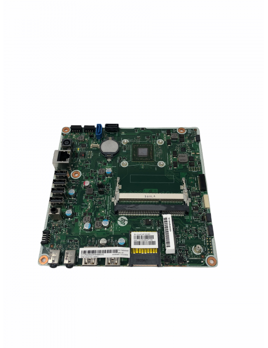 Placa base HP Pavilion All In One TS 21 Aio 740248-501