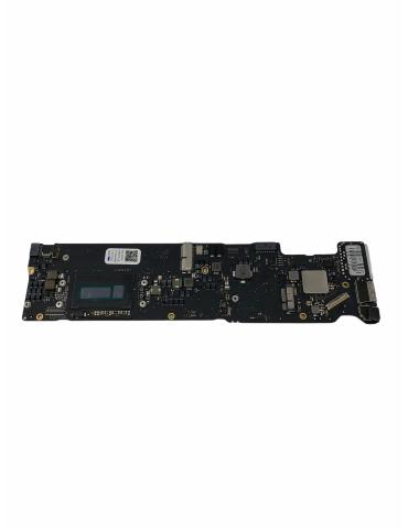 Placa base Macbook Pro A1502 2,7 Ghz 8Gb Ram 820-4924-A