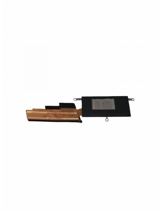 Refrigerador Original Portátil HP 13-AB001NS 909744-001