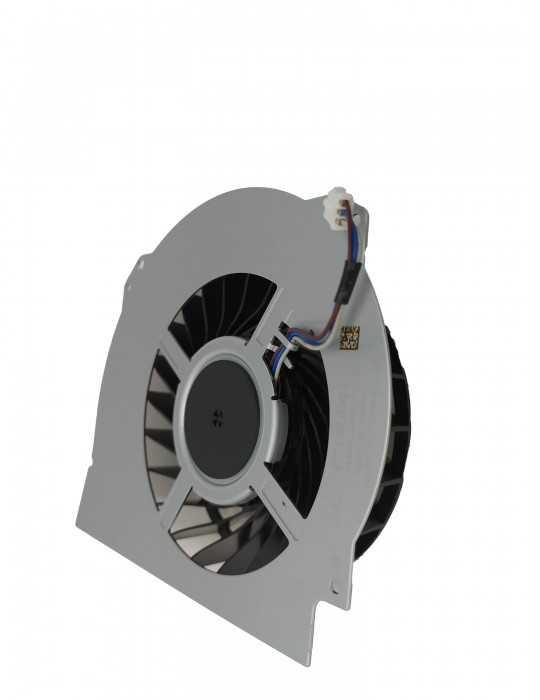 Ventilador Original Videoconsola PS4 PRO Ventilador PS 4 PRO