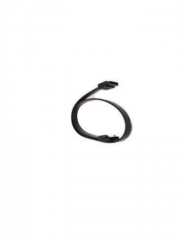Cable Datos Disco Duro Grabadora SATA 14-312-500174
