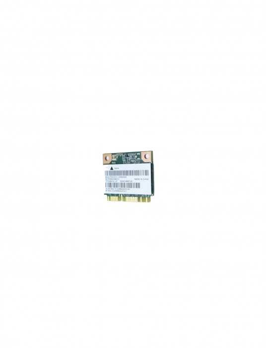Tarjeta WIFI Para Portátil Asus F554L 0C11-00062000