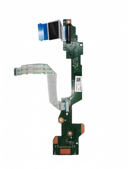 Conector Display Portátil Lenovo Original OneLink Board V310
