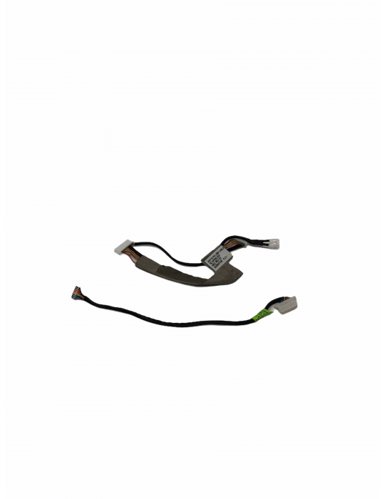 MISC Cable Kit para su portatil HP Pavilion DV2000 417075-001