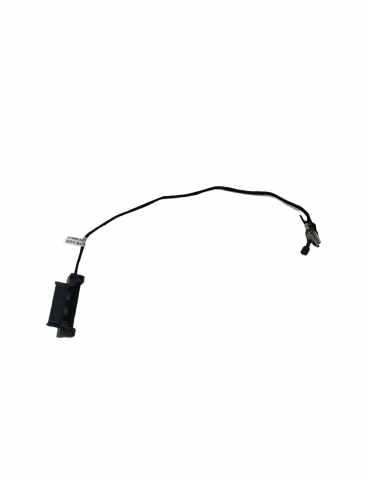Cable ODD para disco duro portátil Hp 609409-001