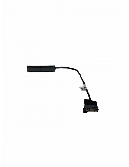 Cable CBI Disco Duro Portatil Original Hp 610958-001