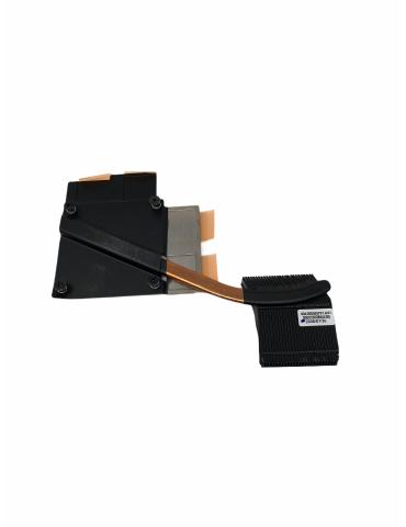 Heatsink GPU Portátil Acer Aspire 8930G 6043B0055701
