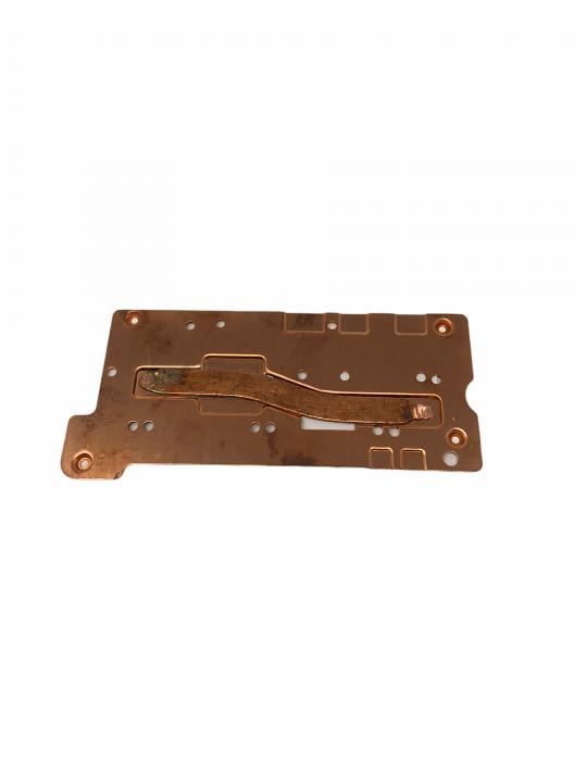 Refrigerador RSI Y0A2 CW01041 3A Portatil HP 794447-001