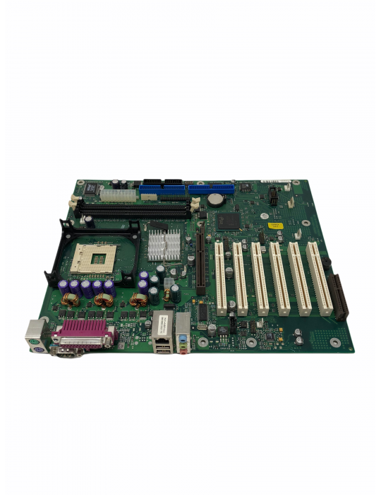 Placa Base Sobremesa Fujitsu Siemens D1548-A20 GS1 AGP 6xPCI Intel Sockel 478