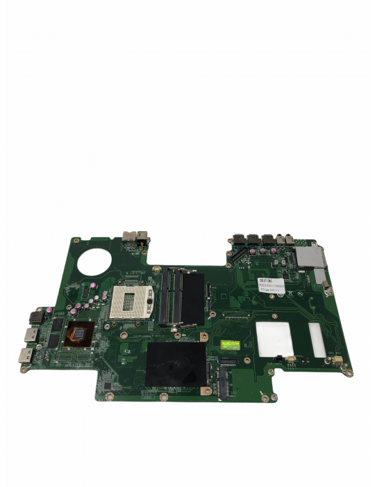 Placa Base Lenovo A730 All In One DA0WY1MB8E0