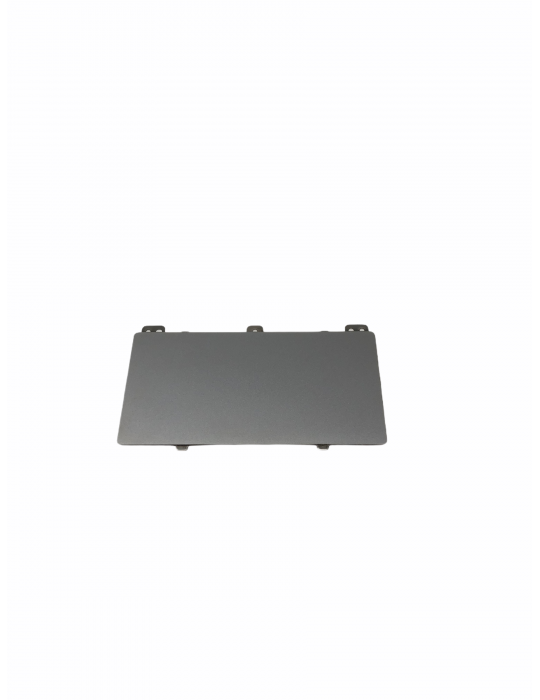 Touchpad para portátil HP 14-CD005NS L33480-001 Original