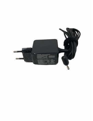 Cargador Portátil Asus 33W C100 240V 50-60Hz 1.0A Original