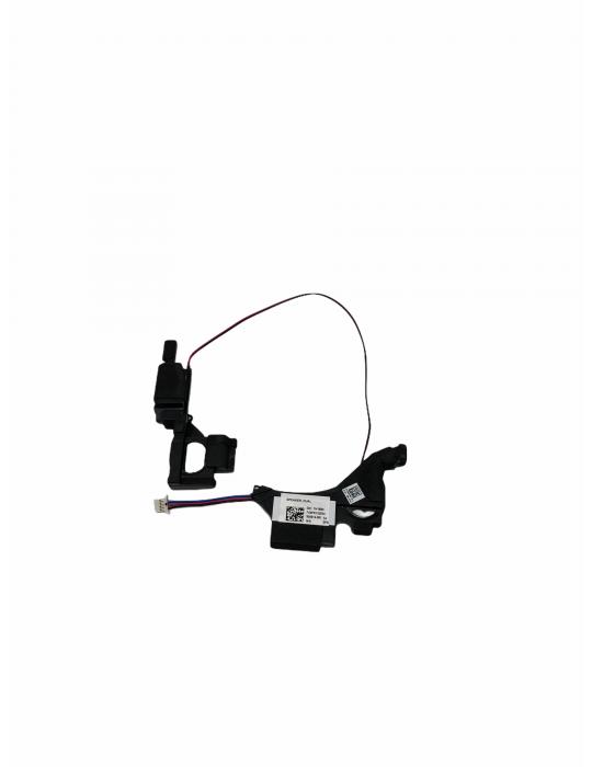 Altavoces para portátil HP Mod.7H18B0 530614-001