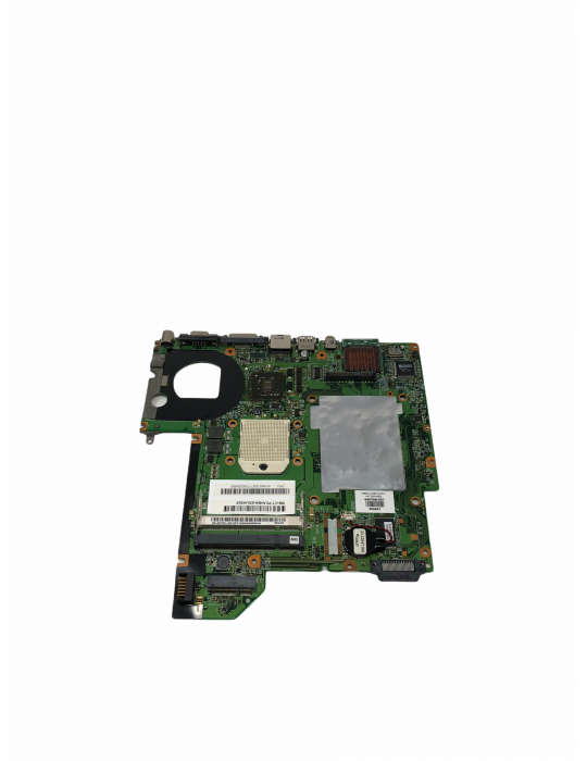 Placa base Portátil HP Pavilion DV2000 440768-001