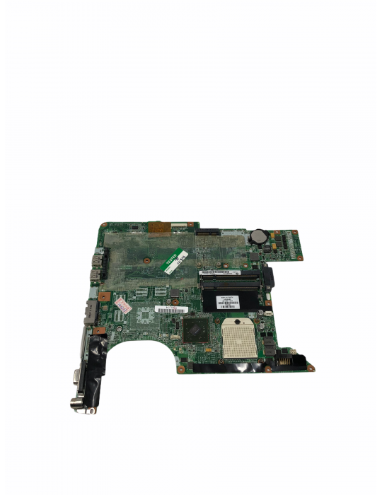 Placa base Portátil HP Pavilion DV9000 461861-001