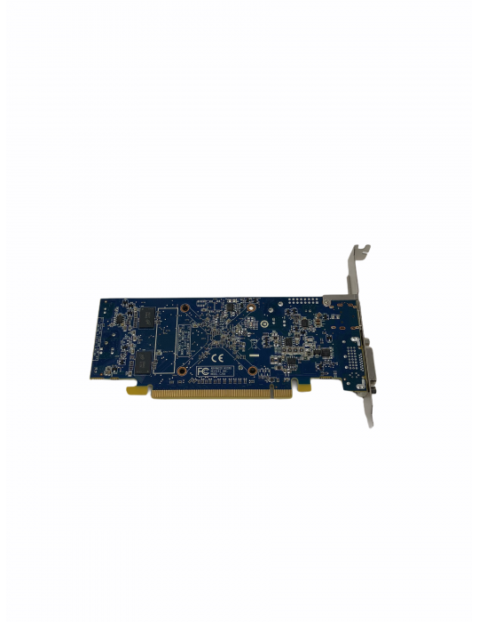 Tarjeta Gráfica Sobremesa HP Radeon 6450 512 MB 634480-001