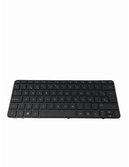 Teclado Portátil HP DM1-3000 3100 4210SC 697435-071 Original