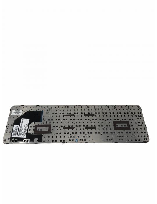 Teclado Español Original Portátil HP 15-B101SP 703915-071