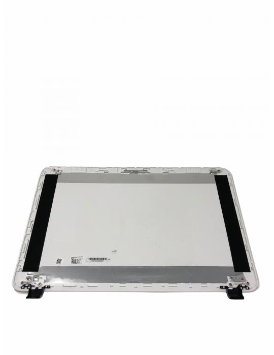 Tapa Pantalla LCD Original Portátil HP 15.6 761731-001